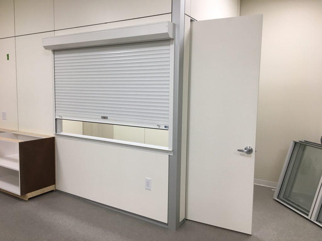 counter shutter 3