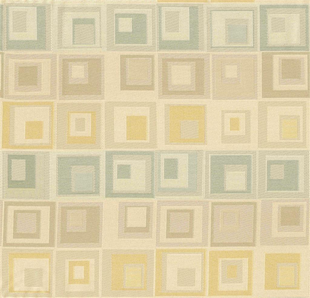 mosaic sorbet (Large)