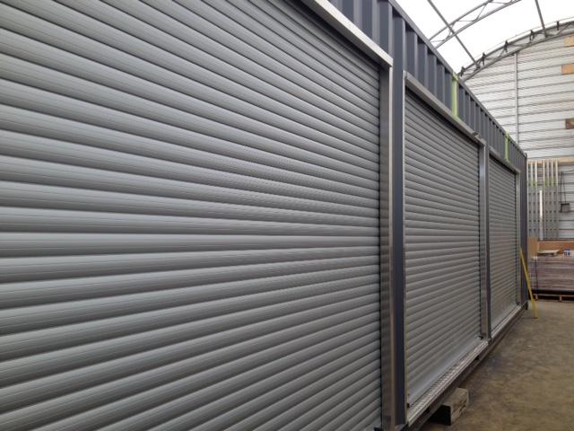 silver 200 3 shutters